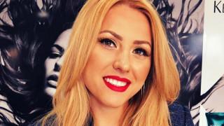 Θρίλερ στη Βουλγαρία: Στραγγαλίστηκε και βιάστηκε η δημοσιογράφος που ερευνούσε σκάνδαλο