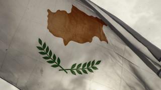Αντιδράσεις από τη Κύπρο για την ηλεκτρική διασύνδεση Κρήτης με Αττική