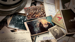 Ταινιοθήκη: Ο ναζισμός από την σκοπιά των νικητών και των ηττημένων μέσα από 5 ταινίες