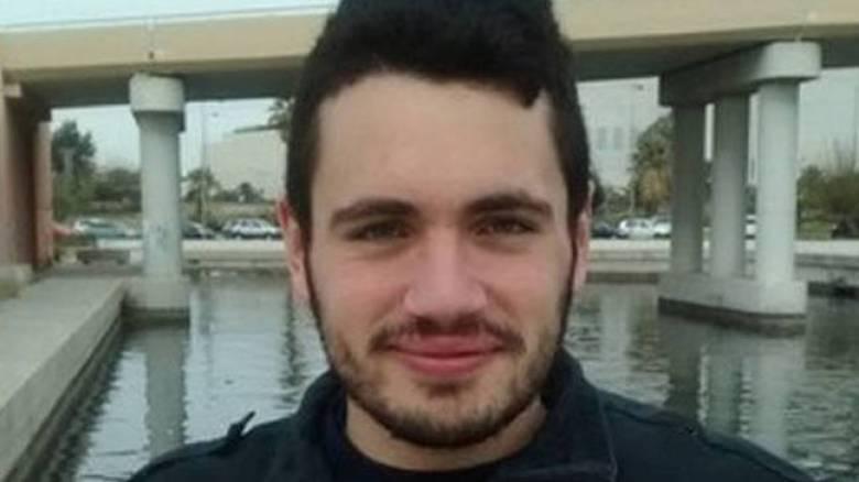 Νέα τροπή στο θρίλερ με τον θάνατο του φοιτητή στην Κάλυμνο