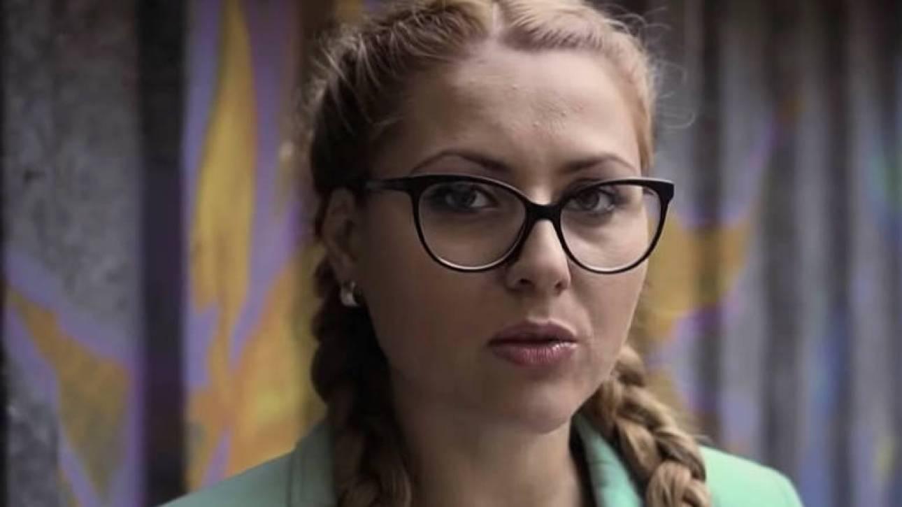 Βουλγαρία: Ποιους «καίνε» οι αποκαλύψεις πίσω από τη δολοφονία της δημοσιογράφου