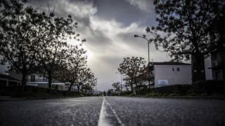 Καιρός: Γενικά αίθριος με νεφώσεις στα περισσότερα μέρη της Ελλάδας την Τρίτη