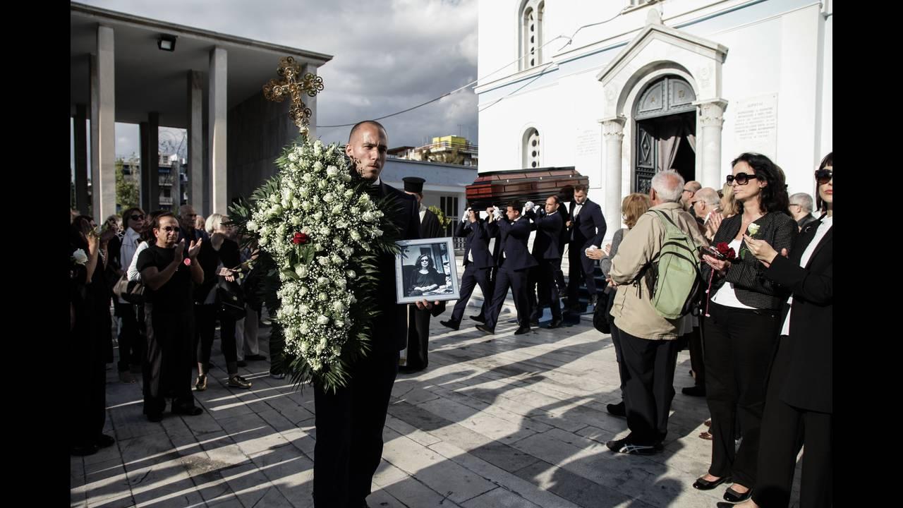 https://cdn.cnngreece.gr/media/news/2018/10/08/149923/photos/snapshot/4251740.jpg