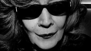 Λούλα Αναγνωστάκη: μικρό αφιέρωμα στην προφητική συγγραφέα των σπουδαίων κραυγών