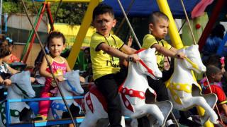 Οργή στο Λίβανο: Τα παιδιά με αλλοδαπό πατέρα δεν μπορούν να πάρουν υπηκοότητα