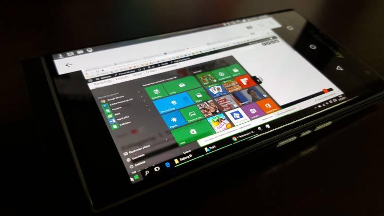 Πρόβλημα στην αναβάθμιση των Windows 10: Τι να κάνετε για να μην χάσετε τα αρχεία σας