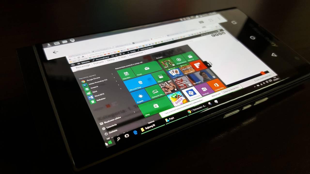 https://cdn.cnngreece.gr/media/news/2018/10/08/149933/photos/snapshot/windows-on-android-2690101_1920.jpg