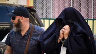 ΤΕΙ Σερρών: Αυτός είναι ο καθηγητής που κατηγορείται για δωροδοκία
