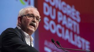 Ανησυχία σοσιαλιστών για την ακροδεξιά πορεία της ιταλικής κυβέρνησης