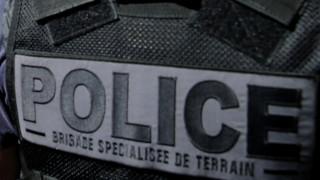 Τουλούζη: Ανταλλαγή πυροβολισμών με έναν νεκρό και έναν τραυματία