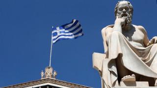 Ανάπτυξη 2,4% προβλέπει το ΔΝΤ για την Ελλάδα το 2019 – Βελτίωση εκτιμήσεων