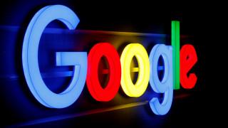 Κλείνει το Google+ έπειτα από τεράστιο κενό ασφαλείας - Διέρρευσαν δεδομένα