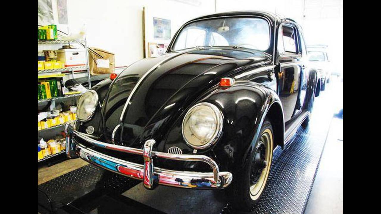 https://cdn.cnngreece.gr/media/news/2018/10/09/149984/photos/snapshot/VW-BEETLE-1964-1.jpg