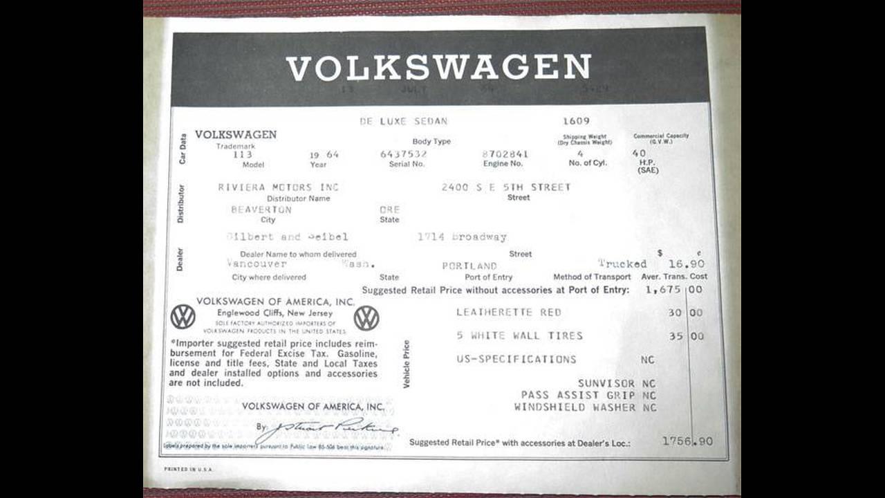 https://cdn.cnngreece.gr/media/news/2018/10/09/149984/photos/snapshot/VW-BEETLE-1964-26.jpg