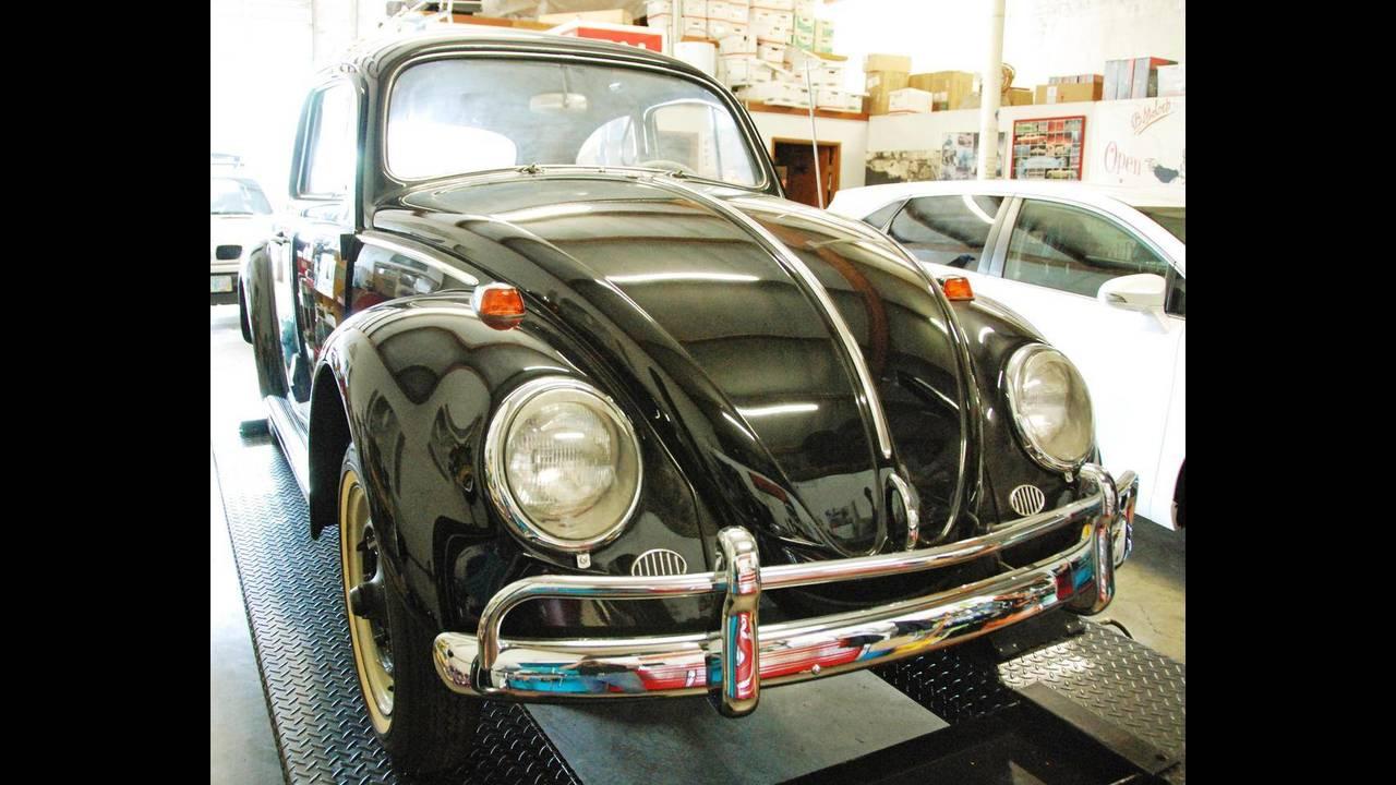 https://cdn.cnngreece.gr/media/news/2018/10/09/149984/photos/snapshot/VW-BEETLE-1964-3.jpg