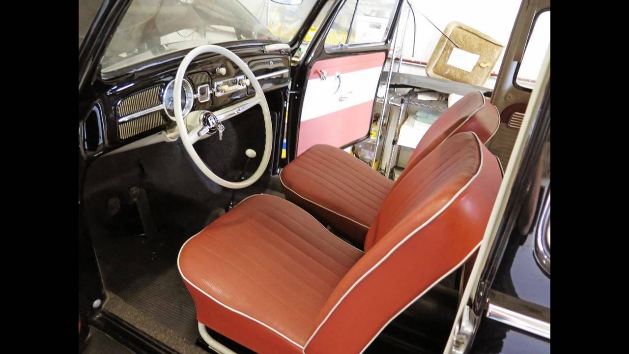 https://cdn.cnngreece.gr/media/news/2018/10/09/149984/photos/snapshot/VW-BEETLE-1964-9.jpg