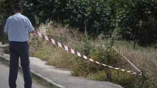 Υπόθεση Λαγούδη: Ξεσπά ο πρώην σύντροφος της 44χρονης