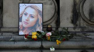 Βιάστηκε και ξυλοκοπήθηκε: Η άγρια δολοφονία της Βικτόρια Μαρίνοβα σοκάρει την Ευρώπη