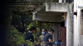 Άγρια δολοφονία 52χρονου άντρα στο Άργος