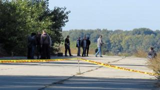 Βουλγαρία: Σύλληψη υπόπτου για τη δολοφονία της Βικτόρια Μαρίνοβα