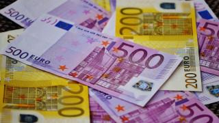 ΟΠΕΚΕΠΕ: Πληρωμές που αγγίζουν τα 9 εκατ. ευρώ