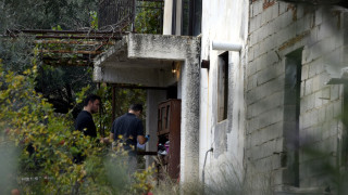Δολοφονία στο Άργος: Τι λέει ο ιατροδικαστής