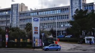 ΝΔ: Διαρκής η διολίσθηση της ΕΡΤ σε ΣΥΡΙΖΑ - CHANNEL