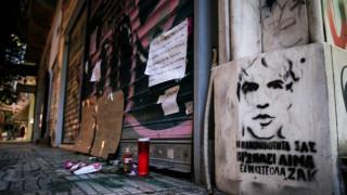 Δικηγόρος οικογένειας Κωστόπουλου στο CNN Greece: Δεν είναι σπουδαίο εύρημα το DNA στο μαχαίρι