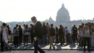 Προβληματισμός στη Ρώμη: Έκτακτη κυβερνητική σύσκεψη για την οικονομία