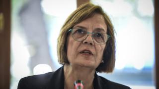 Ζορμπά: Άτοπη η απεργία των εργαζομένων του υπουργείου Πολιτισμού