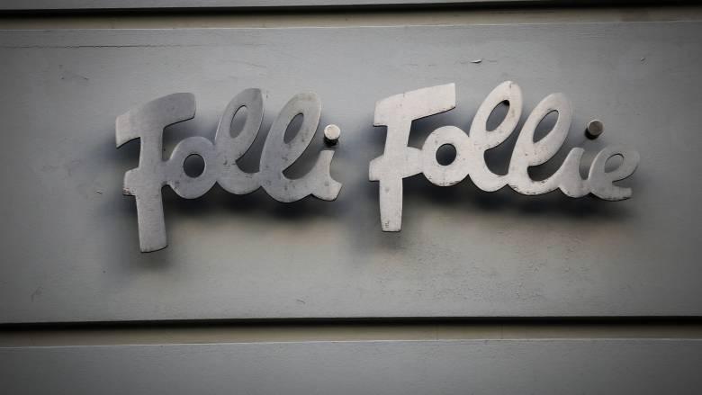 Υπόθεση Folli Follie: Δέσμευση λογαριασμών και θυρίδων της οικογένειας Κουτσολιούτσου