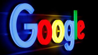 Google: Προσφυγή κατά της Κομισιόν για το πρόστιμο των €4,34 δισεκατομμυρίων