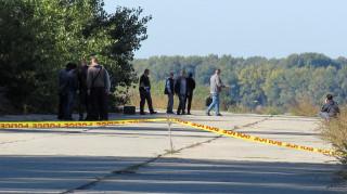 Δολοφονία Μαρίνοβα: Σύλληψη υπόπτου στη Γερμανία