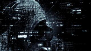 Ο Ατρόμητος έπεσε «θύμα» Τούρκου χάκερ