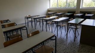 Ξύλο, τραυματίες και συλλήψεις σε σχολείο στην Αλεξανδρούπολη