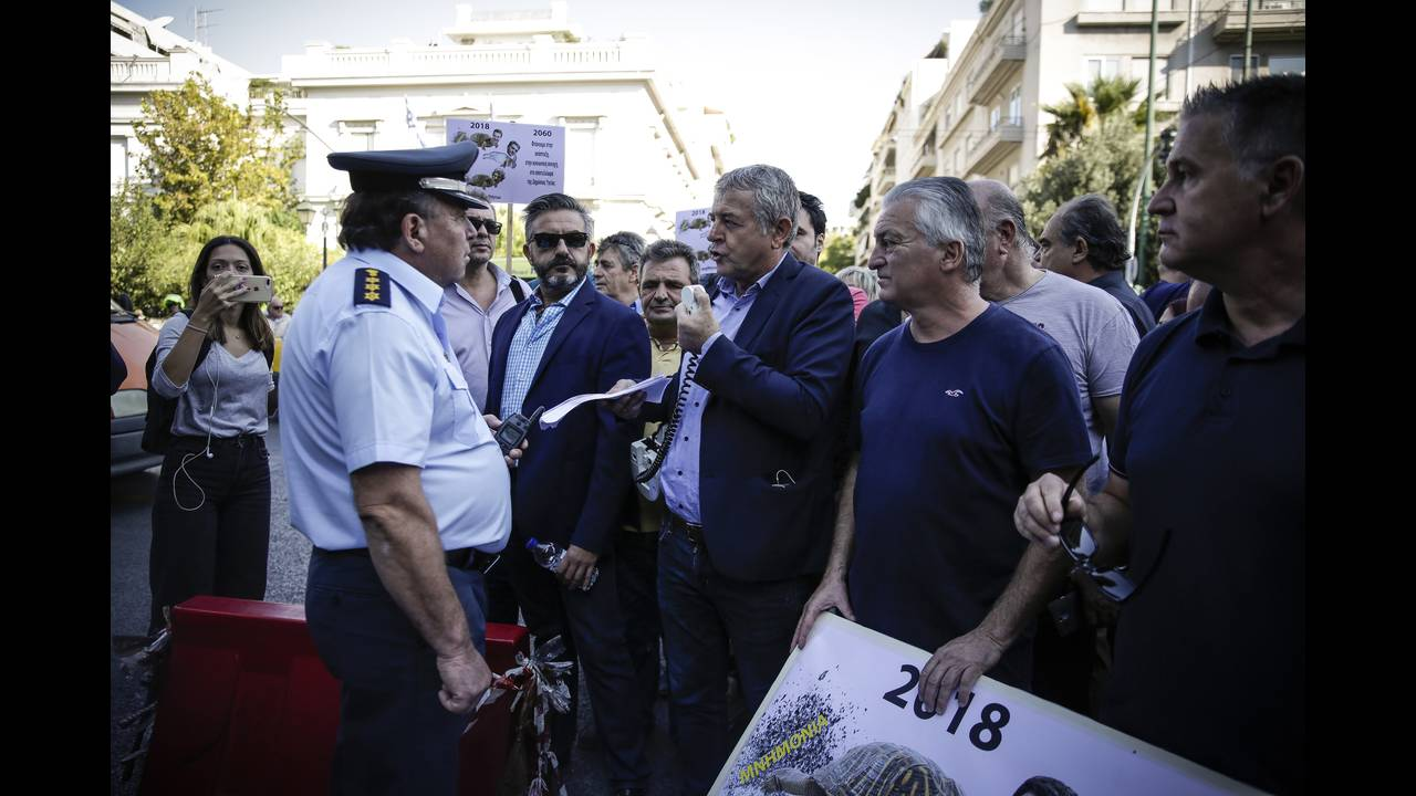 https://cdn.cnngreece.gr/media/news/2018/10/10/150150/photos/snapshot/4580511.jpg