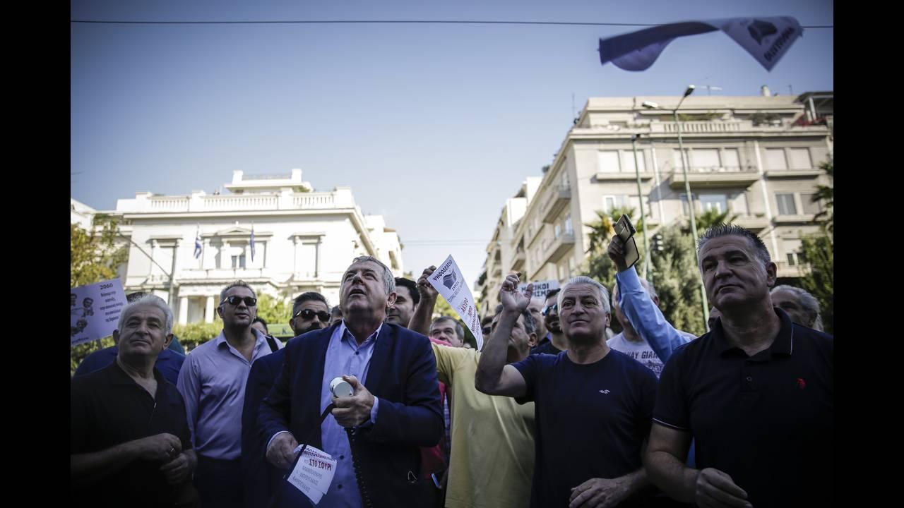 https://cdn.cnngreece.gr/media/news/2018/10/10/150150/photos/snapshot/4580516.jpg