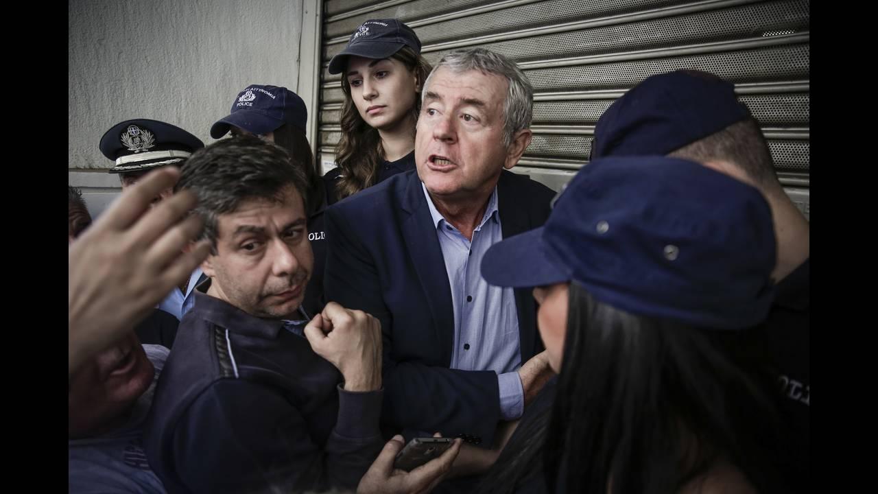https://cdn.cnngreece.gr/media/news/2018/10/10/150150/photos/snapshot/4580604.jpg