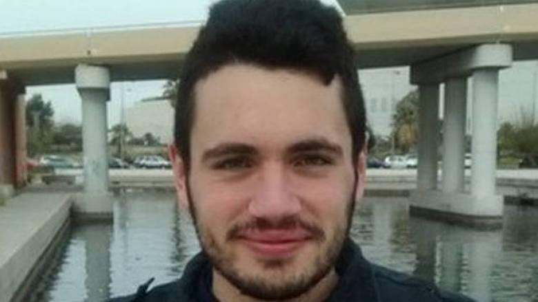 Κάλυμνος: Νέα στοιχεία στην υπόθεση του θανάτου του Νίκου Χατζηπαύλου