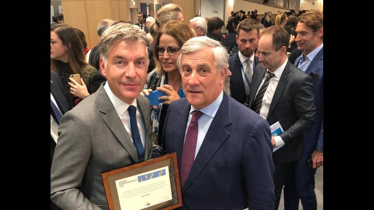 https://cdn.cnngreece.gr/media/news/2018/10/10/150173/photos/snapshot/-----HOPEgenesis-.---------.-Antonio-Tajani.jpeg