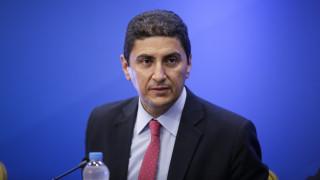Αυγενάκης: Το Δημόσιο καταβάλλει ενοίκιο για τα δικά του κτίρια στο Υπερταμείο