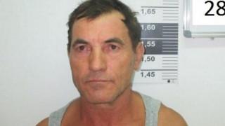 Ρόδος: Στη δημοσιότητα οι φωτογραφίες του 55χρονου που συνελήφθη για αποπλάνηση ανηλίκων
