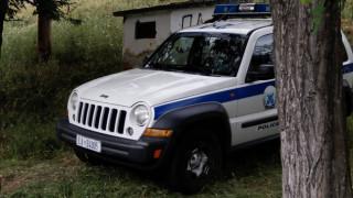Έβρος: Νεκρές εντοπίστηκαν τρεις γυναίκες - Ανοιχτό το ενδεχόμενο της δολοφονίας
