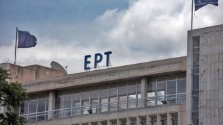 Η ΝΔ καλεί Παππά, Κρέτσο, Θωμόπουλο και Κουτρομάνο στη Βουλή για την ΕΡΤ