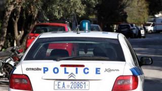 Ηράκλειο: Δολοφόνησε με 40 μαχαιριές την πρώην νύφη του