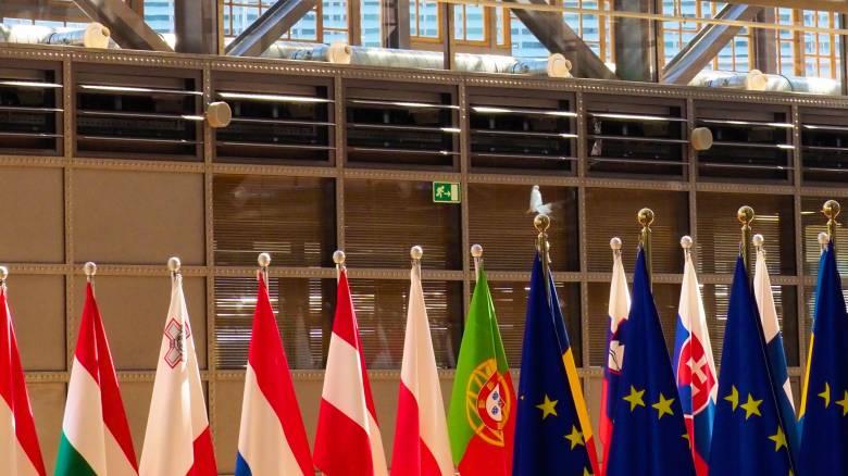 Συμβούλιο της Ευρώπης: Τα κράτη μέλη να στηρίξουν το σχέδιο δράσης για την πρόληψη τρομοκρατίας