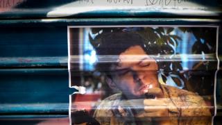 Υπόθεση Ζακ Κωστόπουλου: «Κλώτσησα το τζάμι για να μην κοπεί» λέει ο κατηγορούμενος μεσίτης