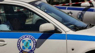 Ηράκλειο: Νέα στοιχεία για τη στυγερή δολοφονία 53χρονης από τον πρώην κουνιάδο της