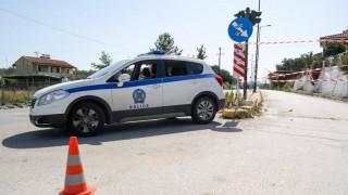 Δικηγόρος Λαγούδη: Η Ειρήνη είχε δανείσει πολλά χρήματα στο δολοφόνο της