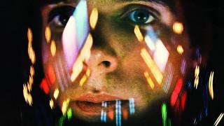Δεν είμαστε μόνοι: ο Μπαράκ Ομπάμα επιλέγει δέκα ταινίες για το εξωγήινο